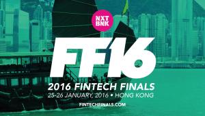 FinTech Finals