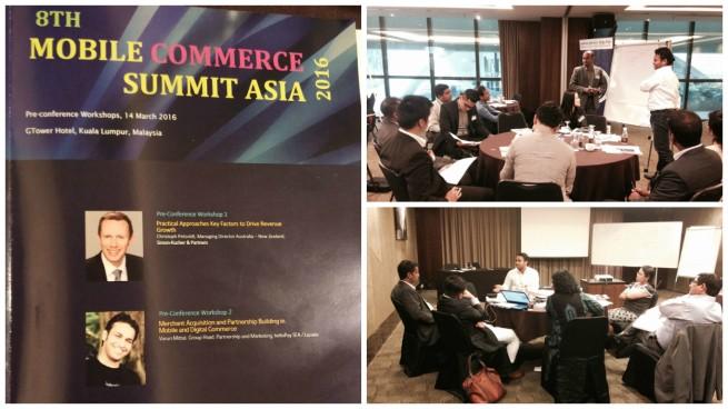 summary-workshop-mcsa